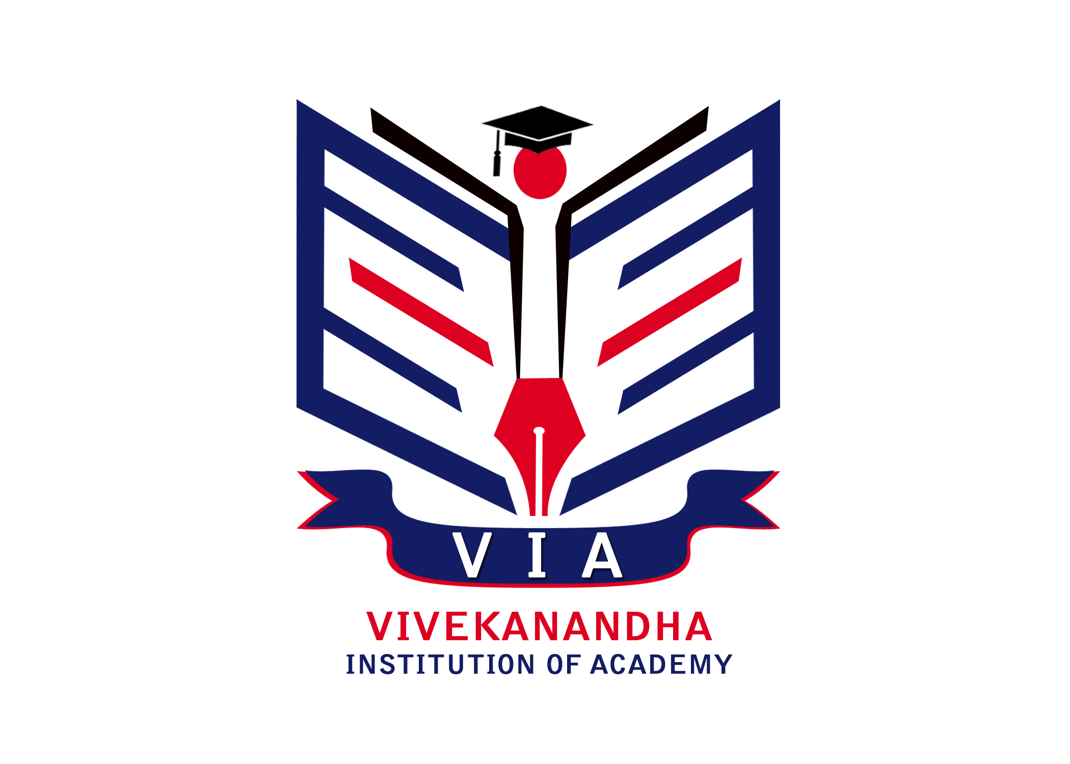 Vivekanandha Institution of Academy
