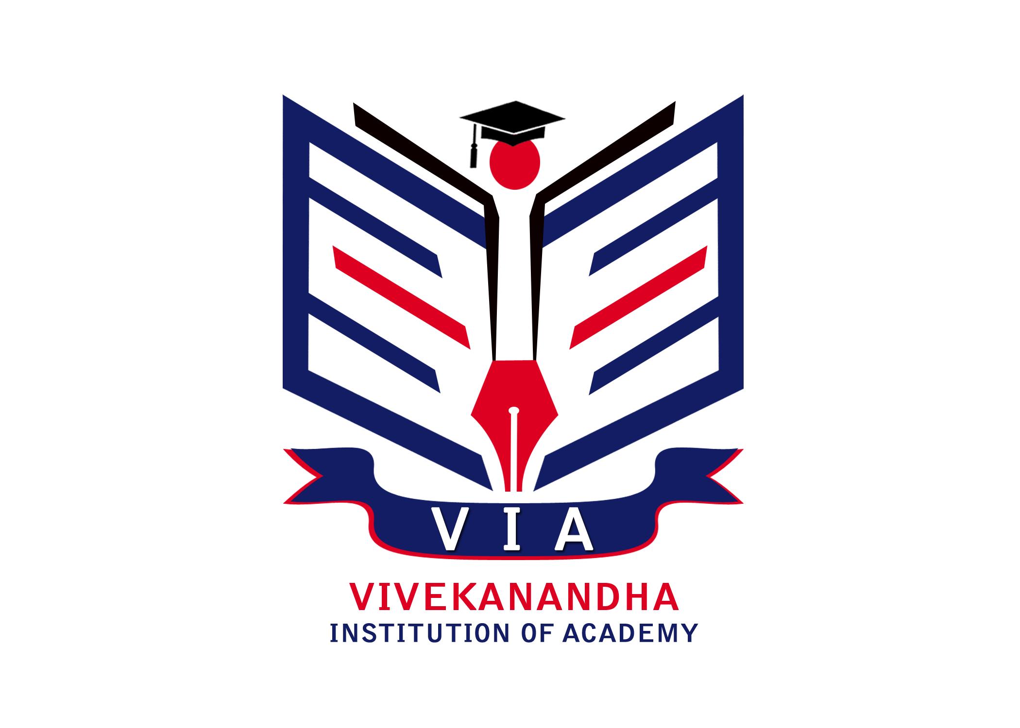 Vivekanandha Institution of Academy